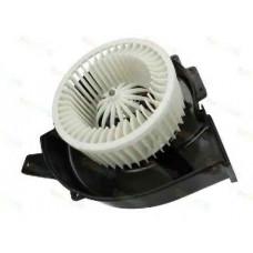 Моторчик (вентилятор) печки Fabia NISSENS