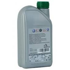 Масло (жидкость) в гидроусилитель