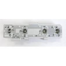 Блок патронов ламп Octavia A5