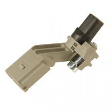 Датчик хола Supb NEW/Rapid 1.4 коленв. VIKA