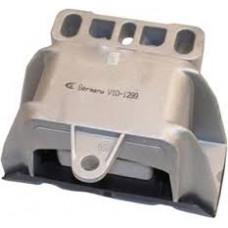 Подушка КПП Octavia 1.8-2.0