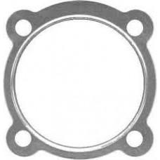 Прокладка приемной трубы Octavia 1.8-1.8Т
