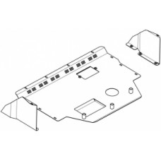 Citroen Jumper I      1994-2006