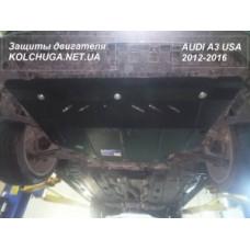 Audi A32012-2016
