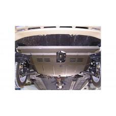 BYD F32005-2011