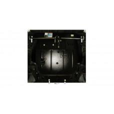 BYD F32011-