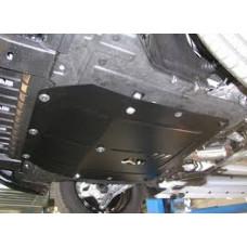 Chevrolet Cruze2011-
