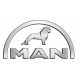 MAN (грузовой а/м)
