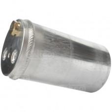 ОСУШИТЕЛЬ радиатора кондиционера  Matiz 2001-2014 (M150)   0.8, 1.0 NRF