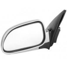Зеркало боковое для Chery M11 '08-13 левое